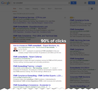 Cleveland Ohio Search Engine Optimization Company | SEO Services